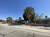 83163 Circle Drive - Photo 14