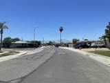 83163 Circle Drive - Photo 15