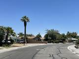 83163 Circle Drive - Photo 16