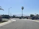 83163 Circle Drive - Photo 17