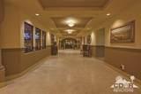 4012 Via Fragante - Photo 42