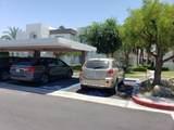 401 El Cielo Road - Photo 27