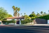 1685 San Jacinto Way - Photo 2