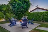 1685 San Jacinto Way - Photo 56