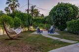 1685 San Jacinto Way - Photo 59