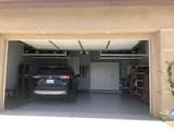 74474 Tesla Drive - Photo 24