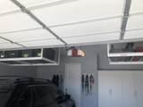74474 Tesla Drive - Photo 25