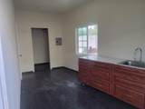 450 Indian Rock Road - Photo 15