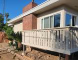 450 Indian Rock Road - Photo 2
