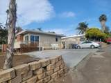 450 Indian Rock Road - Photo 4
