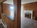450 Indian Rock Road - Photo 8