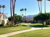 49705 Coachella Drive - Photo 1