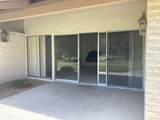 49705 Coachella Drive - Photo 15