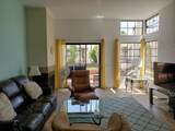 2601 Broadmoor Drive - Photo 3