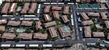 31200 Landau Boulevard - Photo 8