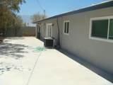 9630 San Simeon Drive - Photo 26