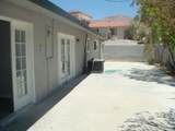 9630 San Simeon Drive - Photo 27