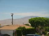 9630 San Simeon Drive - Photo 32