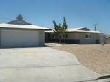 9630 San Simeon Drive - Photo 35