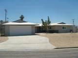9630 San Simeon Drive - Photo 36