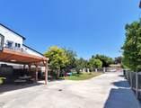 3111 Silver Lake Boulevard - Photo 38
