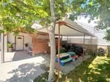 3111 Silver Lake Boulevard - Photo 42