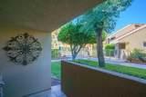 222 Calle El Segundo - Photo 23