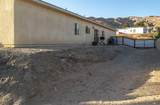68231 Calle Descanso - Photo 13