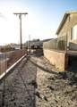 68231 Calle Descanso - Photo 14
