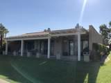 40985 La Costa Circle - Photo 2