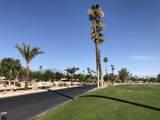 40985 La Costa Circle - Photo 3