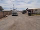 0 Fir Road - Photo 3