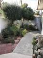 68329 Calle Leon - Photo 10