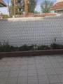 68329 Calle Leon - Photo 6