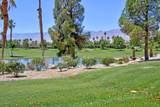 67793 Portales Drive - Photo 46