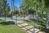 701 Los Felices Circle - Photo 31