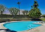 701 Los Felices Circle - Photo 34