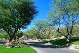 54525 Residence Club Drive - Photo 14