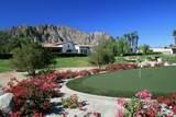 54525 Residence Club Drive - Photo 4