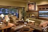 54525 Residence Club Drive - Photo 5
