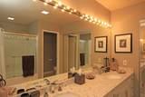 38794 Gladiolus Lane - Photo 28