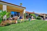 38794 Gladiolus Lane - Photo 47