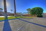 38794 Gladiolus Lane - Photo 54