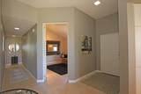 38794 Gladiolus Lane - Photo 7