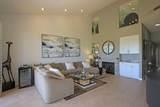 38794 Gladiolus Lane - Photo 9