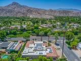 45940 Paradise Valley Road - Photo 4