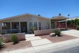 73393 Highland Springs Drive - Photo 1