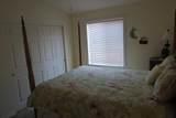 73393 Highland Springs Drive - Photo 11