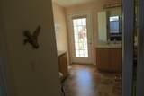 73393 Highland Springs Drive - Photo 14