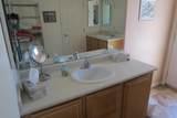 73393 Highland Springs Drive - Photo 15